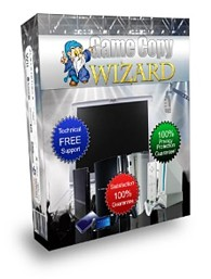 Game Copy Wizard